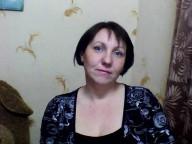 Ярослава Шуляк
