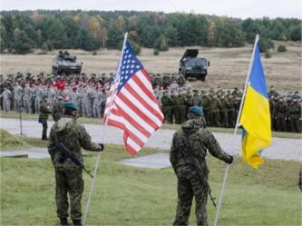 Вашингтон требует от Киева в…