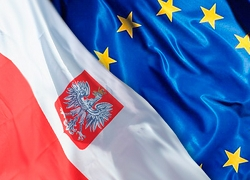 Польша не поменяет миграционную политику под давлением ЕС