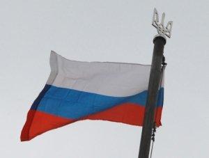 Жириновский: Над Киевом буде…