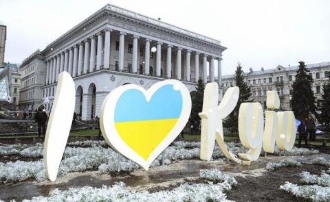 Украину превратят в убогий п…