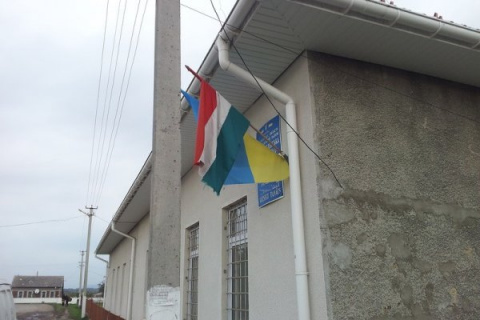 Киев отреагировал на требова…