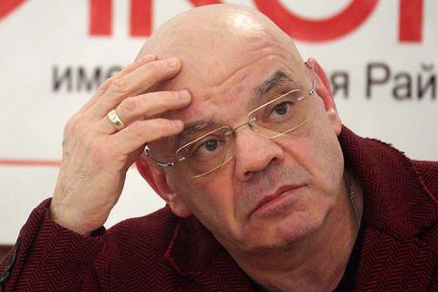 """В театре Райкина обнаружились """"серьезные нарушения и конфликт интересов"""""""