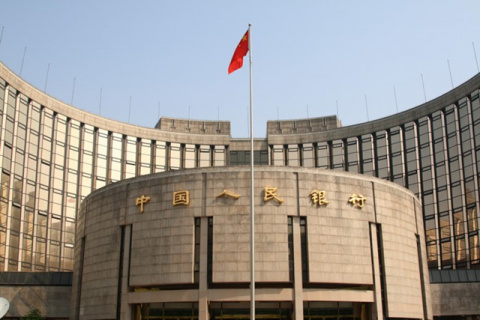 Банки Китая устроили бунт против ЦБ Поднебесной