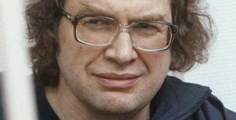 СМИ: Cергей Мавроди обещает «спасти» россиян от кризиса