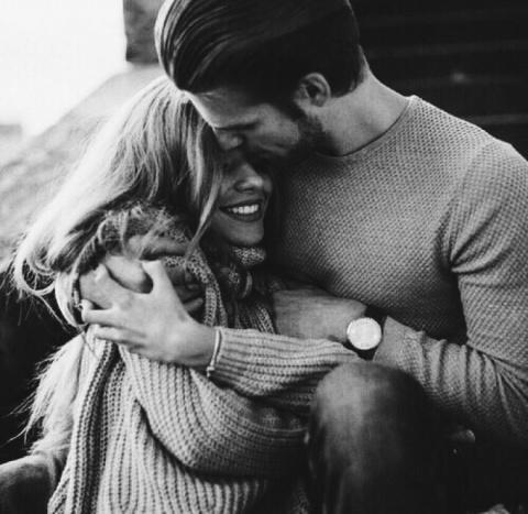 Люблю — не гарантия правильн…