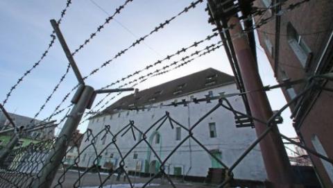 Экспертам ООН нечего делать в украинских Гуантанамо?