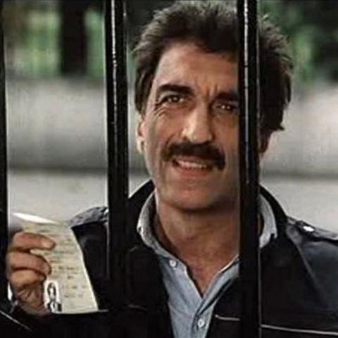One Way Ticket. Что будет с Саакашвили, если он рискнет вернуться. «Страна», Украина