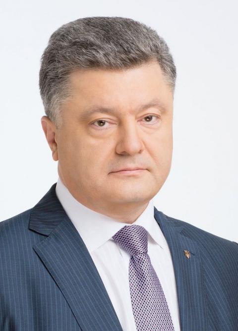 Украинцы в гневе от радости …