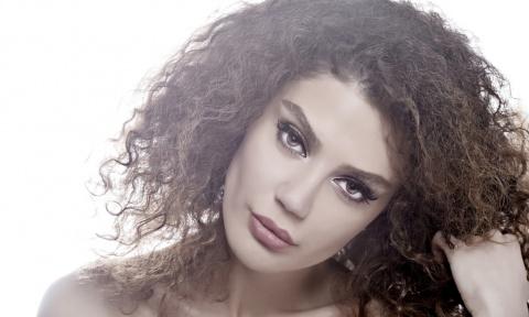 Грузинская певица Тамара Гачечиладзе: «Евровидение» — политизированный конкурс