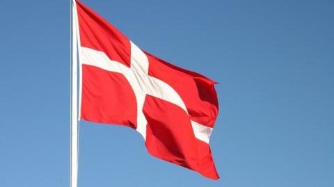 Дания готовит новые препятст…