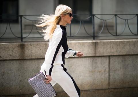 10 роскошных сочетаний, которые никогда не выйдут из моды