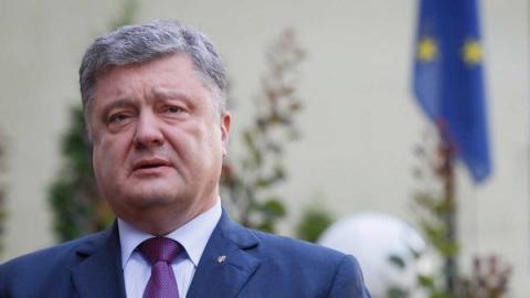 Достаточно одного телефонного звонка, и Минск-2 сдвинется с мертвой точки