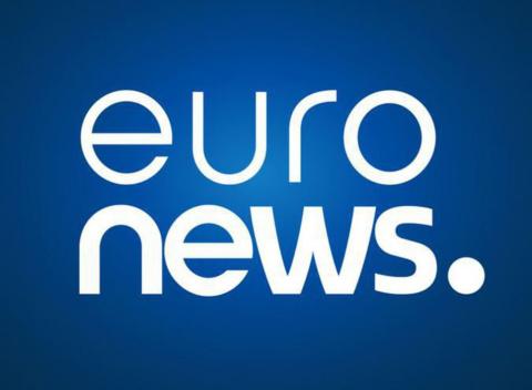 Телеканал Euronews прекратил…