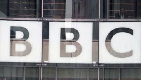 BBC отказалась называть войн…