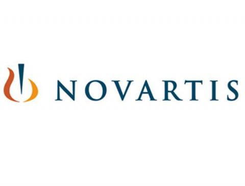 Медицинскую конференцию «Novartis» устроил «AMAKS Парк-отель» в Воронеже