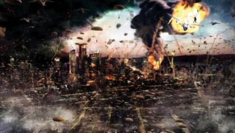 Почему не будет большой войны