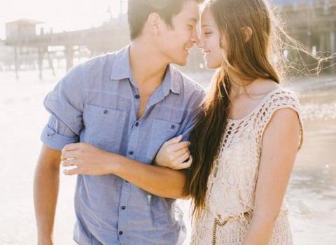 Как влюбить в себя любую девушку?