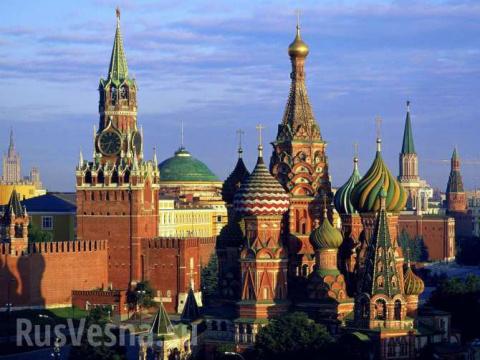 Паритет как критерий: Москва намерена уравнять условия работы дипломатов России и США