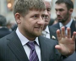 познакомится девушками чеченской республики