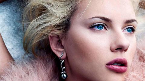 20 самых красивых женщин мир…