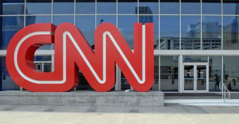 CNN начнет выпускать програм…