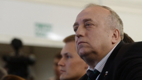 Клинцевич объяснил новые нап…