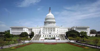 США готовы работать с любым президентом Франции,-Шон Спайсер
