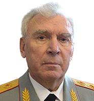 Моисеев: Наказание за ношение георгиевской ленты на Украине – очередная глупость местных властей