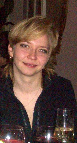 Marina В (личноефото)