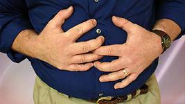 Инвалидность при удалении селезенки