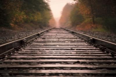 Героев «АТО» на Украине выбрасывают из окон и вагонов поездов. Ольга Талова