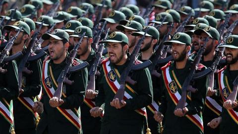 В Иране ускорят разработку б…