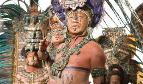 10 древних и диких способов …
