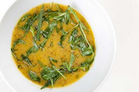 Вкусные маринады для шашлыков