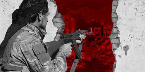 Провокация в Сирии: как США …