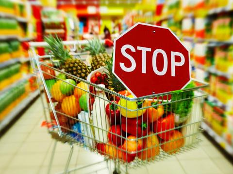 Ни в коем случае не покупайте эти продукты в супермаркете!