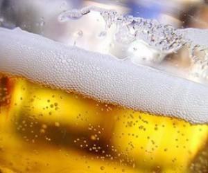 Лечение пивом: самые лучшие …