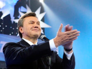 «Лиха беда — начало»: Украина возместила часть судебных издержек по спору о $3 млрд
