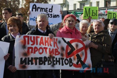Александр Шатилов: Идея ввода миротворцев ООН на Донбасс – очень серьезная уступка российской элиты Западу