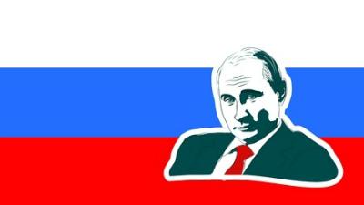 Путин утвердил национальный …