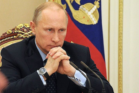 Путин призвал не угрожать КНДР и не загонять ее в угол