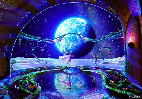 Глубина восприятия. Часть 2. гл 6. Медитация и размышление.