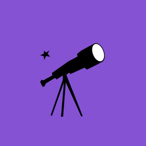 Астрономический календарь: июль 2017