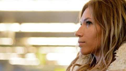Самойлова прокомментировала решение ЕВС по поводу ее участия в Евровидении