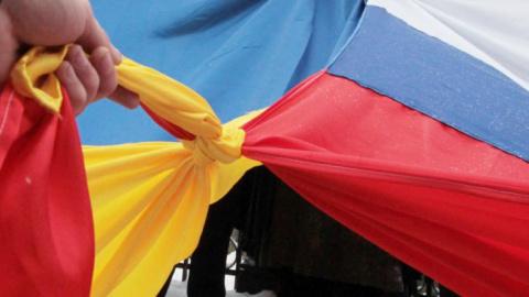 Киев разочарован и хочет вер…