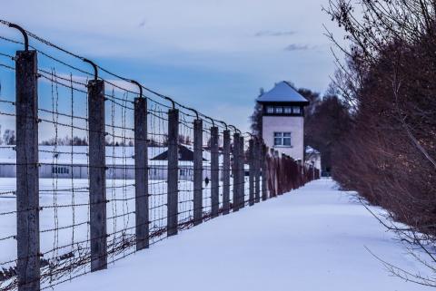 Ловившему покемонов в храме блогеру Соколовскому вынесен приговор