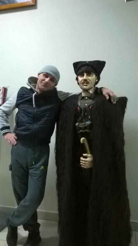 Вячеслав Троекуров