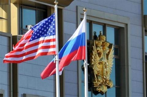Посол США: «Ответ Москвы на …