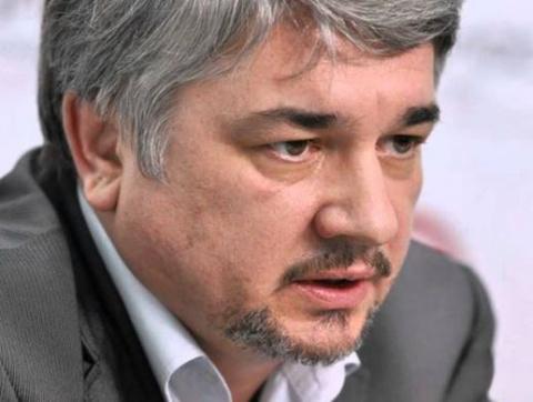 Ростислав Ищенко о шансах Са…